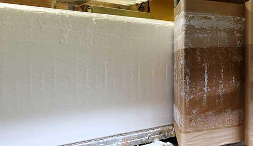 Schuimproducent Avek Foam International
