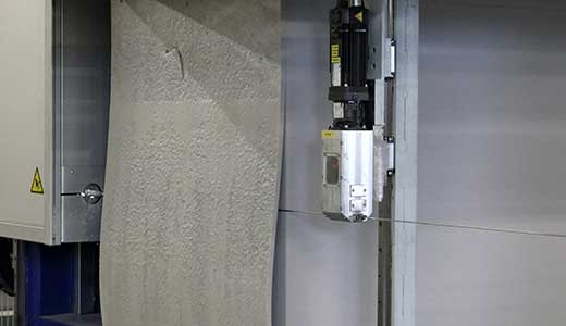 avek-foam-snijkop-contourmachine-web