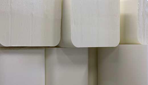 avek-foam-productvormen-web